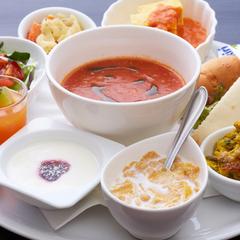 【沖縄セレクション】ユクエスタ自慢の朝食付きプラン【朝食付き】