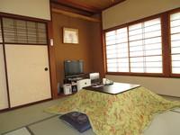 【冬特】雪の只見線で行く♪会津地鶏なべ&手打ちそば宿泊プラン