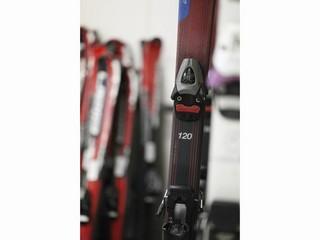 【スキーウェア+スキーorスノーボードセットレンタル付】手ぶらで雪山楽しむプラン!素泊り【すべっ得】