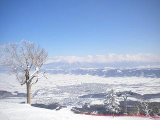 【スキーorスノーボードレンタル付】手ぶらで雪山を楽しもうプラン!素泊まり【すべっ得】
