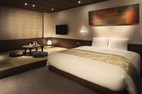 【ご褒美プラン】THE JUNEI HOTELで極上のリラクゼーションに身をゆだねる