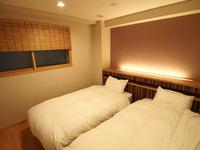 【連泊割!90平米7名1室】キッチン付リビングに寝室3部屋で大人数での東京滞在を快適に!