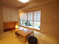 【連泊!80平米6名1室】キッチン付リビングに寝室2部屋で大人数での東京滞在を快適に!