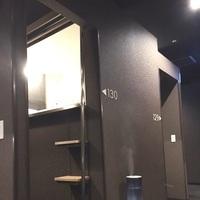【禁煙・男性専用】◇Bタイプ◇2段ベッド-上段・下段おまかせ