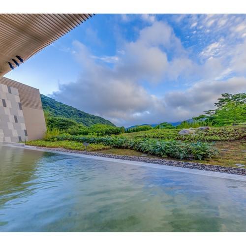 箱根・芦ノ湖 はなをり image