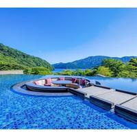【2020年 お盆ご宿泊プラン(8月10日〜15日)】避暑地、芦ノ湖で過ごす夏休み