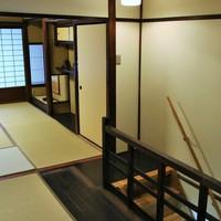 【人気の京町屋体験! 一棟貸切素泊まりプラン】 女子会やファミリーにもおすすめ!