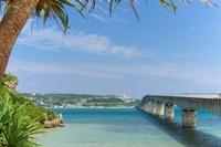 【古宇利オーシャンタワーチケット付きプラン】沖縄本島から、車で行ける楽園♪スタンダード+ガーデン