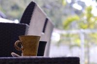 ドッグラン併設Cafe&BBQスペース完成!【ゆったりBOOYAステイプラン】