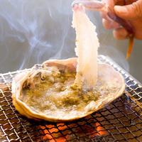 【楽天限定】色々なカニ料理を少しずつ食べたい方向けプラン!茹蟹2人で1匹&セイコ蟹を使ったフルコース