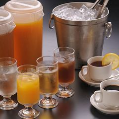 ●美肌硫黄泉●【朝食付きプラン】朝食時ドリンクバー付】【添い寝無料】