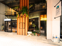 沖縄南インターから5分,イオンライカムまで10分☆おしゃれなカフェありスタンダードプラン(素泊まり)