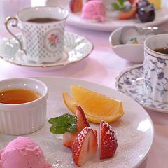 【夕食あり/朝食なし】早朝からアクティブに那須高原を楽しむ方へ!★1泊夕食付プラン★