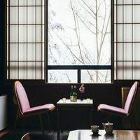 【さき楽75日前】1000円割引&ポイント5倍!旬の味覚膳をご用意
