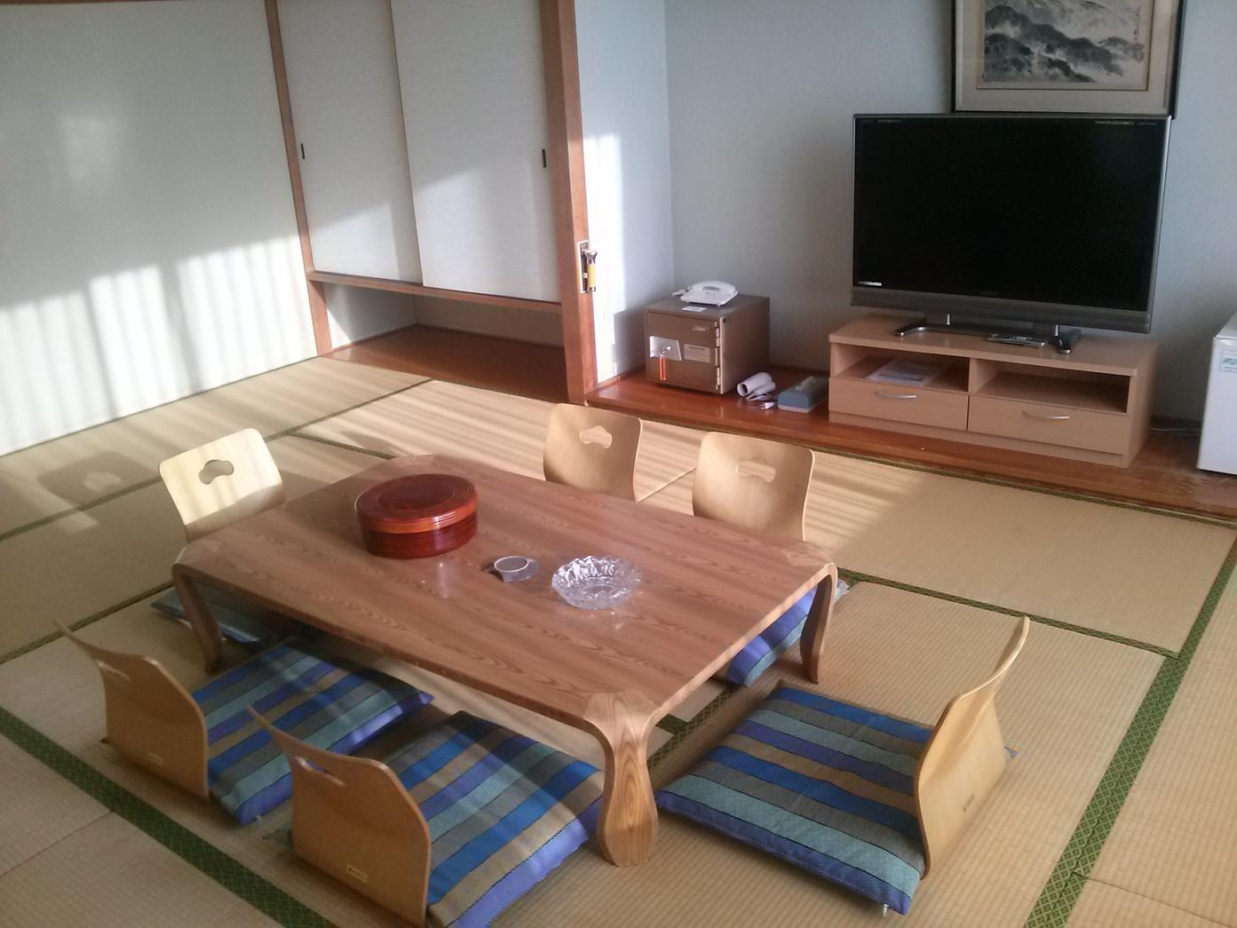Shoten no Oka Breeze Bay Resort Yamaga, Yamaga
