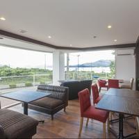 【2017年8月オープン】全室オーシャンビュー♪宮島を望めるホテルが誕生しました!【朝食無料】
