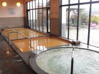 【鶴亀温泉入浴券付き】1棟まるごと貸切☆カップル・家族・グループ利用におススメ
