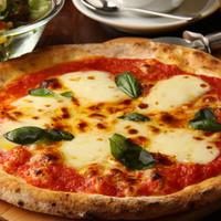 【禁煙】イタリアンレストラン割引券付きプラン【FreeWi-Fi完備】