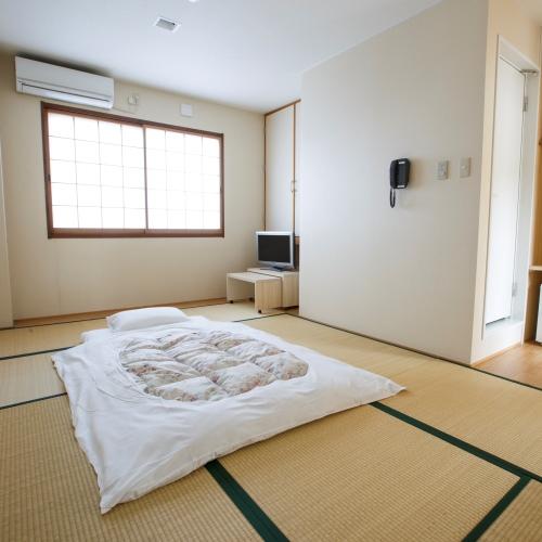 【秋冬旅セール】【素泊り】ビジネスでのご利用、熊本・島原雲仙観光でのご宿泊にお勧めプラン♪