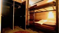 【さき楽28】☆早めの予約で特別価格!!★10%OFFで宿泊★選べる部屋タイプ!