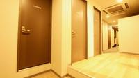 ◆レイトチェックアウトOK◆贅沢シンプルステイプラン◆【素泊まり】