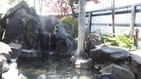 【春夏旅セール】肉汁溢れる『白老牛の陶板焼き』プラン!北海道の大地の恵みの朝食付き♪<2食付き>