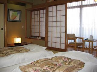 ◆和室10畳