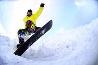 【素泊まり】お得なシンプルステイプラン 〜 ♪ビジネス ♪ドリフト ♪山 ♪スキーに便利