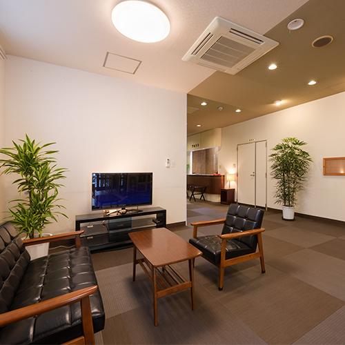 松島ホテル和楽 image