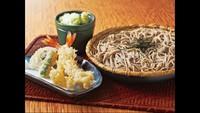 JR姫路駅隣接「ピオレ姫路」夕食付きプラン(夕食に便利なお食事券3,000円分付)