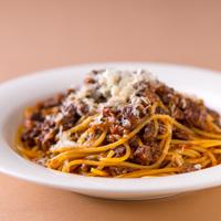 【トラディツォナーレコース】 トラディショナルなイタリアンディナーを楽しむプラン(2食付)