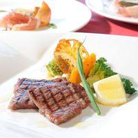 【Superior】厳選素材と神戸牛のspecial dinner!【あいたい兵庫】