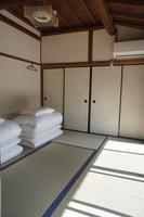 【当日割引】客室2個室利用