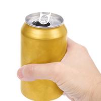 【楽天限定】日頃の感謝を込めてポイント10倍&晩酌ビール2本プレゼント!今がお得!一泊朝食