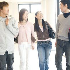【学生限定】学生特権♪学割プラン(素泊り)【現金特価】