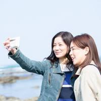 【春夏旅セール】〈素泊り〉春休みやGWに★スタンダードシンプルステイ♪日本海を望むロケーションが自慢