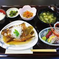 【当館人気】レストランで自由食♪夕食フリーチョイス3000