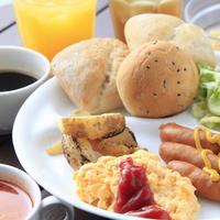 ◆上野動物園入場チケット付きプラン◆★朝食付き★嬉しいアーリーチェックイン!