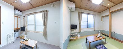 ◆客室画像