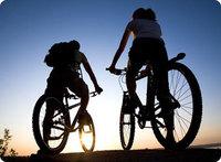 自転車愛好家おすすめ!貸切温泉が楽しめる和風の宿★ツーリング応援プラン<素泊り>