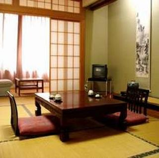 ◆◇和室10畳◇◆