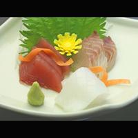 ≪定番≫【とれたて活魚会席】ピッチピチ♪新鮮!旬の朝獲れ鮮魚を満喫☆彡【わかやま歴史物語】