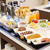GW・土休日の予約は早めがお得◆落合シェフ監修◆1泊2食◆第三部
