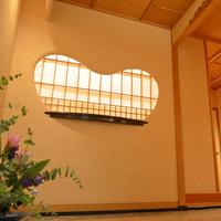 『特別和洋室』タワー館客室最上階で贅沢な会津温泉旅を♪1泊2食バイキング