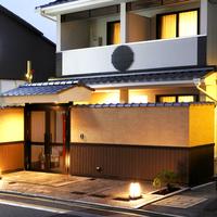【直前割】14日前からの予約がお得♪東福寺や伏見稲荷もすぐ♪Wi-Fi無料接続♪全室禁煙♪