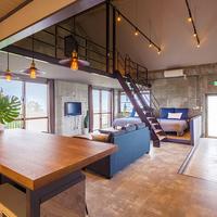 【マンスリープラン】30泊以上限定!シービューのデザイナーズコンドで暮らす旅(素泊)