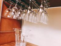 【団体割引あり】みんなで泊まる♪わいわいプラン 農口尚彦研究所本醸造原酒ウエルカムドリンクプレゼント