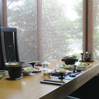 【料理長の厳選食材が光る匠の逸品】1ドリンクサービス!★伊勢海老プラン♪熊本の海の幸を召上れ♪♪