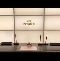 ♪♪♪室数限定♪ハッピーサプライズプラン♪♪♪■素泊■【青森駅近】・【全室禁煙】