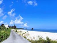 沖縄北部や今帰仁の観光に☆古民家ミーヤーでゆったりと広々一棟貸しスタンダードプラン(素泊まり)